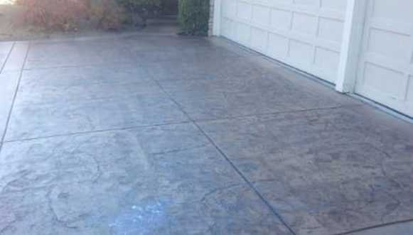 this is an image of manteca patio pavers